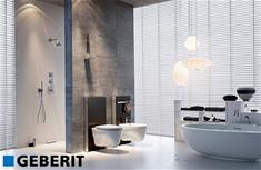 iranarchitects-geberit-profile-1.jpg