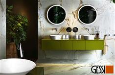 iranarchitects-sadraidea-gessi-1.jpg