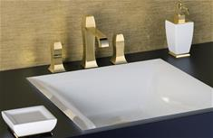 iranarchitects-sadraidea-gessi-4.jpg