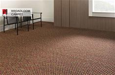 iranarchitects-roya-carpet-3.jpg