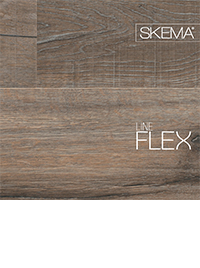 pdf catalog Skema Flex