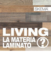 pdf catalog Skema Living