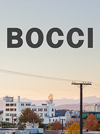 pdf catalog Bocci Lighting 2018