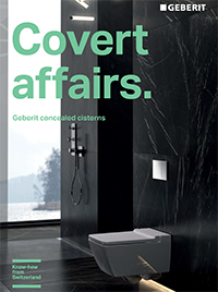 pdf catalog Covert Affairs