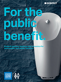 pdf catalog For the Public Benefit