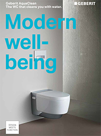 pdf catalog Modern Well Being