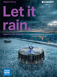 pdf catalog Pluvia Let it Rain