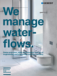 pdf catalog We Manage Water Flows