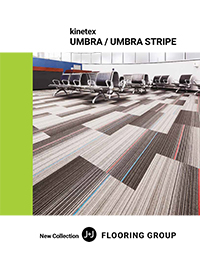pdf catalog Umbra Kinetex
