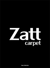 pdf catalog Zatt New Collection