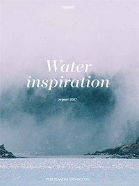 pdf catalog Water Inspirations Noken