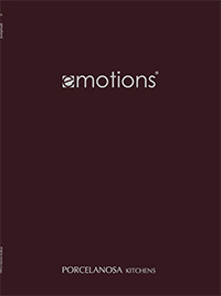 pdf catalog Gamadecor Emotions 2017