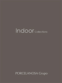 pdf catalog Gamadecor Indoor
