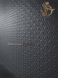 pdf catalog Wallcovering Brochure