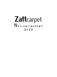 pdf catalog Zatt Carpet 01