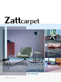 pdf catalog Zatt Carpet 02