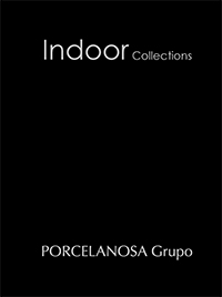 pdf catalog General Indoor Collection