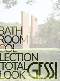 pdf catalog Bathroom Collection 2017
