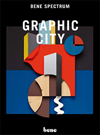 pdf catalog Bene Graphic City