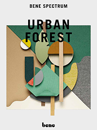 pdf catalog Bene Urban Forest