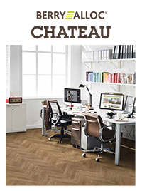 pdf catalog Chateau Laminate