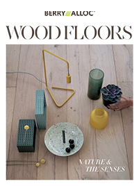 pdf catalog Wood Floors