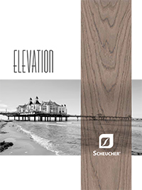 pdf catalog Scheucher Elevation