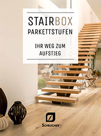 pdf catalog Scheucher Stairbox