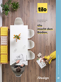 pdf catalog Tilo Design