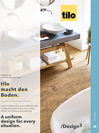 pdf catalog Tilo Design 3