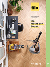 pdf catalog Tilo Nature