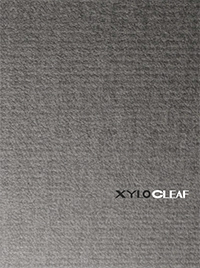 pdf catalog Cleaf Xylo