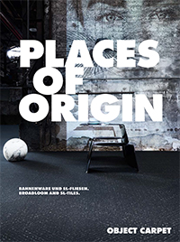 pdf catalog Places of Origin