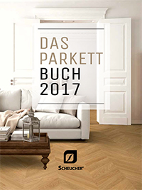 pdf catalog Scheucher Parkett 2017
