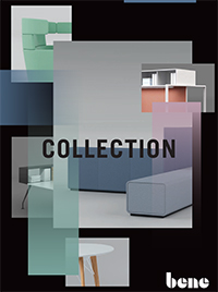 pdf catalog Bene Collection