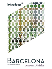 pdf catalog Barcelona Screen Divider