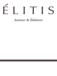 pdf catalog Elitis Catalogue