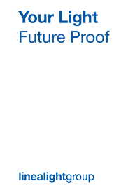 pdf catalog Future Proof