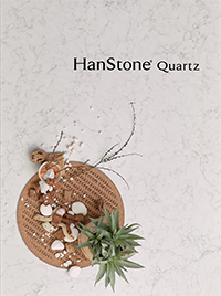 pdf catalog Hanstone Catalogue