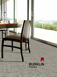 pdf catalog Burklin