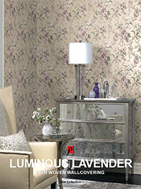 pdf catalog Luminos Lavender
