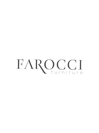 pdf catalog Farocci Catalogue