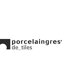 pdf catalog Porcelaingres Catalogue