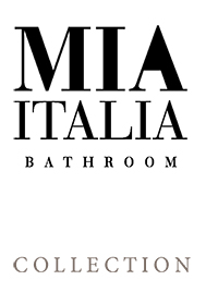 pdf catalog MIA Catalogue 2017