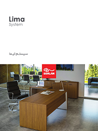 pdf catalog Lima Desks