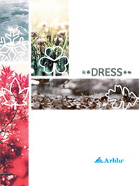 pdf catalog Arblu Dress