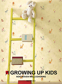 pdf catalog Growing Up Kids