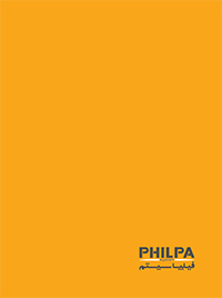 pdf catalog Philpa Catalogue