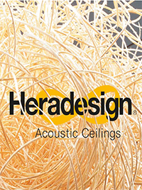pdf catalog Heradesign