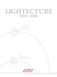 pdf catalog Axo Light